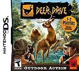 Deer Drive (輸入版)