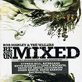 Remixed & Unmixed (Arg)