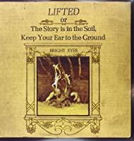 Lifted Or the Story Is in the Soil-Keep Your Ear T [12 inch Analog]