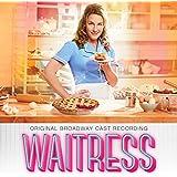 Waitress / O.B.C.R.