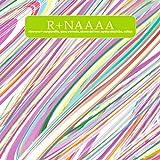 R+NAAAA
