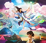 【早期購入特典あり】SPLASH☆WORLD(初回生産限定盤)(DVD付)(B3ポスター付)