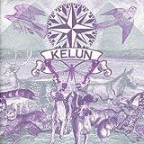 KELUN 画像