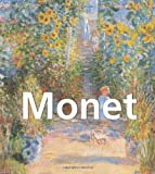 Claude Monet : 1840-1926
