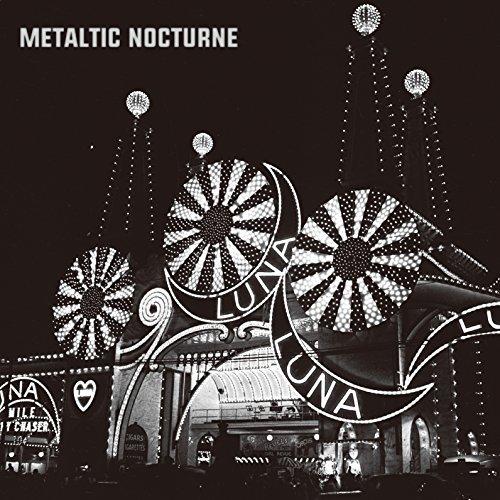 Metaltic Nocturne