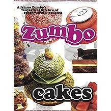 Zumbo: Cakes