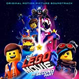 Super Cool (feat. Robyn & The Lonely Island)