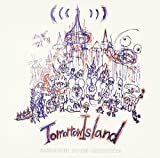 TOMORROWISLAND