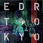 EDR TOKYO[通常盤](在庫あり。)