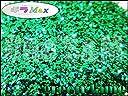 U-5-13×50g 高級 ラメ フレーク 外装 塗料 アッパーカウル ロケットカウル アンダーカウル タンク フェンダー サイドカバー テールカウル ホイール フレーム ヘルメット コルク半 ボンネット ドア トランク 車体 シャーシ バンパー 等に 緑