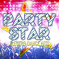 Solo Dance [DJ Shocker Remix Radio Edit]