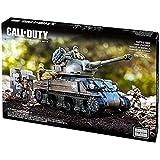 [メガブランド]Mega Brands Mega Bloks Call of Duty Legends: Battle Tank CNG96 [並行輸入品]