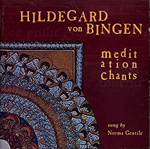 Meditation Chants