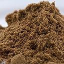 神戸スパイス クミンパウダー 500g Cumin Powder クミン 粉末 スパイス 香辛料 業務用