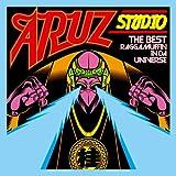 ARUZ STUDIO PRESENTS THE BEST RAGGAMUFFIN IN DA UNIVERSE