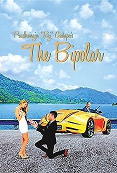 The Bipolar by [Gadapa, Prudhviraju]