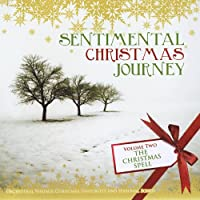 Vol. 2-Sentimental Christmas Journey: the Christma