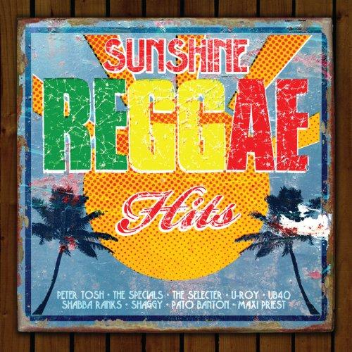 Sunshine Reggae Hits