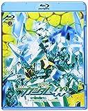 劇場版 機動戦士ガンダム00-A wakening of the...[Blu-ray/ブルーレイ]