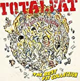 THE BEST FAT COLLECTION 画像