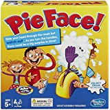 Pie Face - Family Social Game
