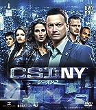 CSI:NY コンパクト DVD‐BOX シーズン2