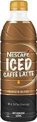 NESCAFÉ Iced Caffe Latte Coffee 500ml