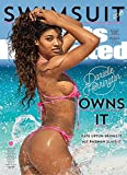 Sports Illustrated Special : Swimsuit [US] 2018 No. 85 (単号)