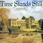 Time Stands Still (Elizabethan Songs)