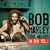 In Dub Volume 1 (200g) [12 inch Analog]