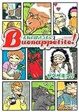 それではさっそくBuonappetito! (ワイドKC)