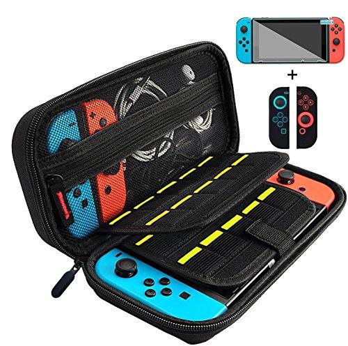 Nintendo Switch ケース 任天堂スイッチ ケース ニンテンドー...