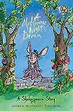 A Shakespeare Story: A Midsummer Night's Dream