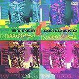 HYPER d.[DVD]