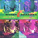 HYPER d. [DVD](在庫あり。)