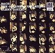 Bach: Goldberg Variations [12 inch Analog]