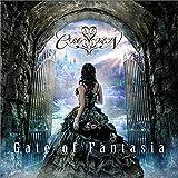 Gate of Fantasia (ゲート・オブ・ファンタジア)