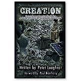 MMS Creation by Peter Loughran - Trick by Murphy's Magic Supplies Inc. [並行輸入品]