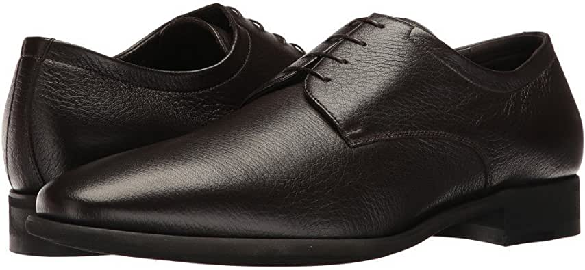(ア テストーニ) a. testoni メンズ シューズ・靴 オックスフォード Deer Alo Derby 並行輸入品