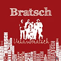 Urban Bratsch