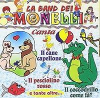 La Band Dei Monelli
