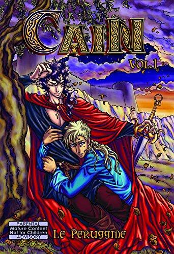 Cain 1
