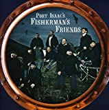 Port Isaac's Fisherman's Friends: Deluxe Edition