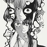 TVアニメ「惡の華」コンセプトE.P.「惡の花譜」