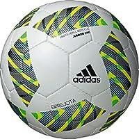 adidas(アディダス)FIFA2016 エレホタ ジュニア290 サッカーボール 4号球 ホワイト AF4103JR ホワイト