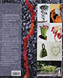 International Floral Art 12/13 画像