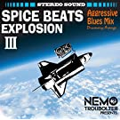 SPICE BEATS EXPLOSION III