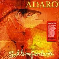 Schlaraffenland by Adaro (2004-03-22)