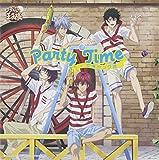 Party Time / 立海ヤング漢