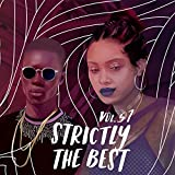 Strictly The Best Vol. 57 [Explicit]